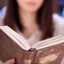 読書を通して歩いていく