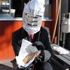 勝川商店街のお好み焼き屋さんどりーむさんに行ってきたガー!