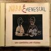 「NARA & MENESCAL」