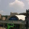 2014年7月韓国旅行 2日目②
