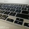 MacBookが文章を書くのに向いている理由を教えるよ