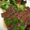 <本日の美味しい耳より情報>札幌円山の創作イタリアンレストラン