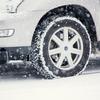 雪道の運転初心者でも行きやすい、関越道沿いのゲレンデを紹介するよ。