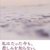 津島佑子コレクション『悲しみについて』『ナラ・レポート』