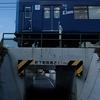 X-Pro2とともに西武鉄道沿線をブラブラ散歩。