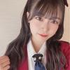 【発売決定】NGT48 6thシングル
