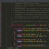 PhpStorm でコードを理解する (経緯をたどる編)