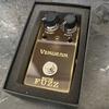 【購入】Vemuram Myriad Fuzz
