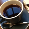 哲学カフェ「どんな自分を希望するか」