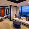 外資系ホテルチェーン主要23社リスト(国内ホテル業界)