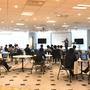 Dave Cheney氏をお呼びしてMercari Gopher必見のGo Trainingを開催 #メルカリな日々 2018/04/11