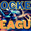 【 #RocketLeague 】Opponent's Goalの概念