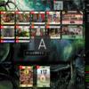 Dominion Online 対戦録 360