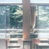 """「益田ミリさんのコラム」40代がグッとくる""""郷愁""""を見事に書き上げる"""
