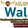 Doku Wallet merupakan sebuah dompet digital berupa aplikasi android