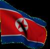 北朝鮮に対して抗議ではなく具体的なアクションを。妥協するのか?しないのか?