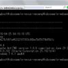 共有ライブラリを管理するために Sonatype の Nexus Repository Manager OSS を使用する ( 番外編 )( Gradle のバージョンを 3.0 に上げてみようとしたら Spring Boot 1.4.0 以降が必要でした )