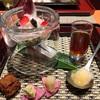 心はんなり琵琶湖畔おごと温泉 『湯元館』 食事最高!