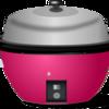 叉焼 炊飯器で作ればほぼ放置