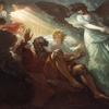 優しすぎるモーセはストレスが過労死レベル〇旧約聖書「民数記・前半」7