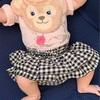 ☆生後116日目*乳児健診へ!赤ちゃんの服装と持ち物について☆