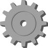 稼働中のパソコンや自動ツールはたまに再起動するべき?999Dice、バスタビット