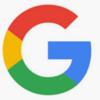 Google検索は利用するけど、アクティビティを保存させたくない時もある