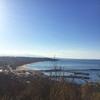 鳥取釣り場情報。北栄町と湯梨浜町で狙うキス、ヒラメ、マゴチ。
