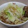 【お家で二郎】材料費1935円!!近くのスーパーで買った食材だけでラーメン二郎は再現出来るのか。