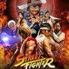 「ストリートファイター:暗殺拳」DVDで視聴