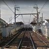 8月13日 鉄道のできごと