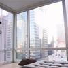【NY】My roomとおすすめ夜景スポット