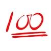 100記事目!!アクセス数やブログを始めたきっかけなど