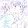幸せな日常 いってらっしゃいのキス♡ゴロトシ 編集