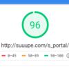 WordPressの表示速度改善にはプラグインで簡単に対応