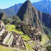 旅行者要注意!南米ペルーの人気観光地・世界遺産マチュピチュが入場制限を開始