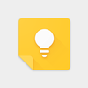 ここ最近で最強メモツール「Google Keep」とは?