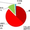 日本のリプロ問題の根本
