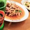 中国の家庭料理が楽しめる!中華居酒屋【你好(ニーハオ)】@倉敷駅前