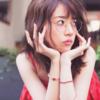 乃木坂46 橋本奈々未(ななみん)が苦しむ腰の痛みをもたらす疾患とは?➁ PTS視点で考えてみた