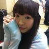 4/28 アイドル教室撮影会 -アイナさんへ-