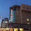 吉林省旅行 2日目③ 北朝鮮レストラン