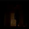 ウォーキング・デッド シーズン8 第9話 バレあり感想 人間性と狂気の話。