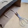 【収納】紙袋活用法。