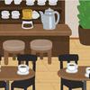 高齢者に人気の近所の喫茶店