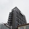 【宿泊記】城のホテル甲府 温泉もある城チカ駅チカの宿泊レポ