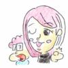 【Twitter:7】しのさんを描こうー!