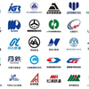 【旅】鉄印帳って何だ!?購入場所の一覧も掲載(2020年9月14日更新)