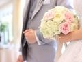 結婚式・披露宴の入場曲【邦楽・JPOP編】絶対盛り上がる11曲!