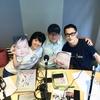 ★7月10日(火)「渋谷のほんだな」放送後記